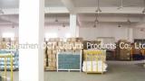 Material Warehouse2