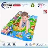 2017 Alta calidad Baby gym play mat Promotion
