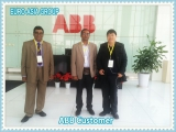 ABB Customer