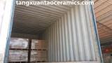 Tangxuantao ceramics Packing Process2