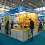 XTSEAO company in 2012 Shanghai Automechanika Fair