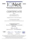 ISO9001INet_