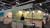 CeBIT Bilisim Eurasia 2013