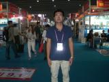 Canton Fair 2014