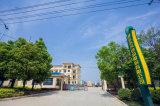 Hubei YongXing Food- factory gate