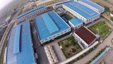 New Factory Pictures Taken by Plane in Jun of 2014