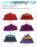 product catalog-5