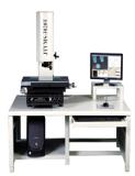 Second element image measuring instrument