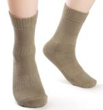 2015 Newest Style Army Socks