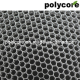 PC8.0 Honeycomb