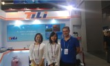 on 114th Canton Fair