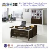 Vietnam Office Executive Desk Manager Table Modern Office Furniture