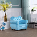 Teenagers Upholster Chair/ new design