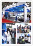 2015 lanshen exhibision in shanghai