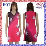 custom cheerleading dress