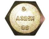 Bolt ASTM A325m