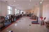 4. Show Room