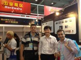 113th Spring Canton Fair