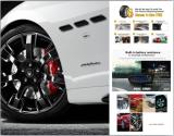 Tyre Pressure Auto Accessories for car