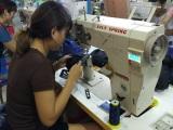 Upper Stitching-2