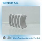 SmCo Arc Magnet
