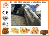 KH 400-1200 biscuit making machine price