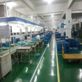 Factory picture 6