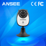 AX-203A for Smart Home security system