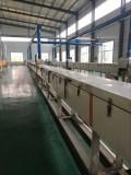 shenlian factory 6