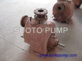 Self-priming Centrifugal Sewage Pump