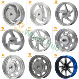 TACLOO Wheel Types Assembly 1