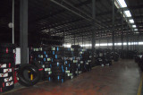 Warehouse-3