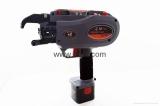 Updated TR395 rebar tying machine