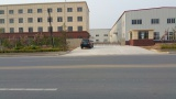 Ibc tank factory
