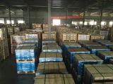 F&D bearing warehouse 5