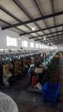 Work shop (part 1)
