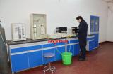 Chemical Analyzer