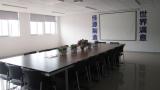 Company Environment
