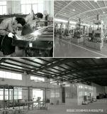 Equipment Production Line