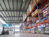 Essence manufactory storage