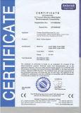 Angel Series Wind Turbine 200W to 500W CE EMC Certificate