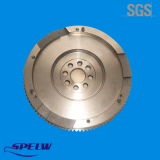 China flywheel for Europe market