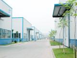 manufactory(2)