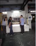 Non-standard Ultrasonic Welding Machine Check