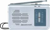 Pocket Radio (HT-138)