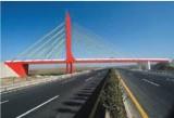 Nandeng Highway