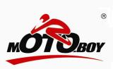 Our Trademark: MOTO-BOY