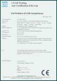 Certificates-06