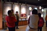 taihua activities nine