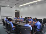 Meeting Room4